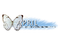 APRIL Adverse Psychiatric Reactions Information Link