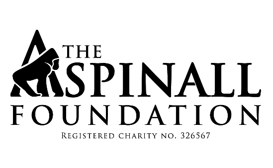 The Aspinall Foundation profile image 1
