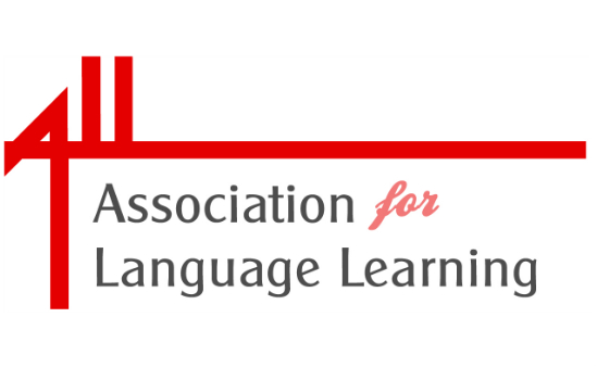 Association for Language Learning, The profile image 1