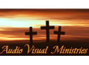 Audio Visual Ministries