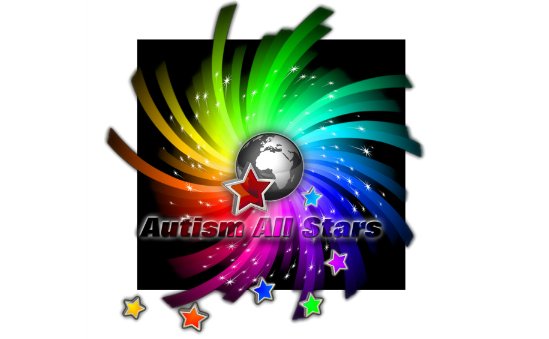 Autism All Stars Foundation Uk profile image 1