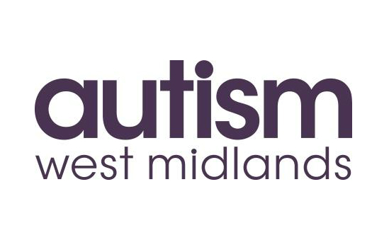 Autism. West Midlands profile image 1