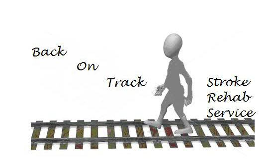 Back-on-Track-Stroke Rehab Service Wiltshire profile image 1