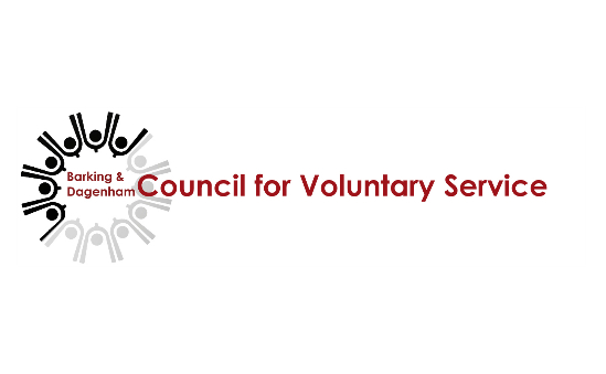 Barking & Dagenham Council for Voluntary Service profile image 1