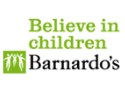 Barnardo's - Believe in Children