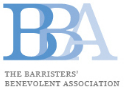 Barristers' Benevolent Association