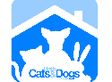 Bath Cats and Dogs Home (RSPCA Bath & District Branch)