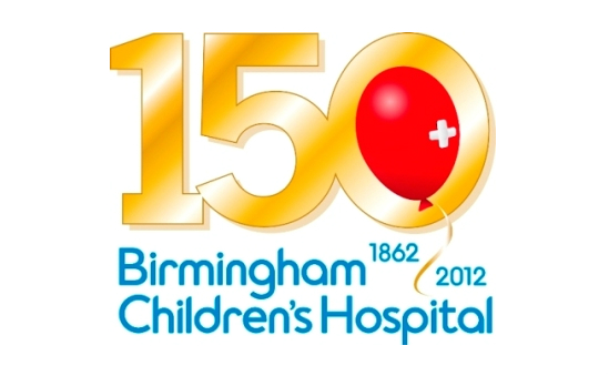 Birmingham Children's Hospital Charity profile image 3