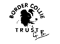 Border Collie Trust GB