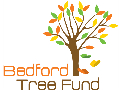 Bedford Tree Fund Charity
