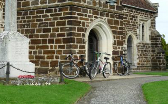 bedfordshire-and-hertfordshire-historic-churches-trust-2197 -  - image 3