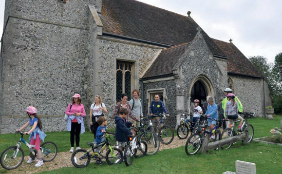 bedfordshire-and-hertfordshire-historic-churches-trust-2197 -  - image 2