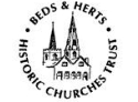 Bedfordshire and Hertfordshire Historic Churches Trust