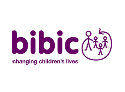 bibic - changing children's lives