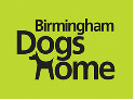 Birmingham Dogs' Home, The