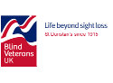 BLIND VETERANS UK (FORMERLY ST DUNSTAN�S)
