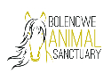 Bolenowe Animal Sanctuary
