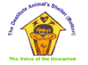 Bolton Destitute Animal Shelter