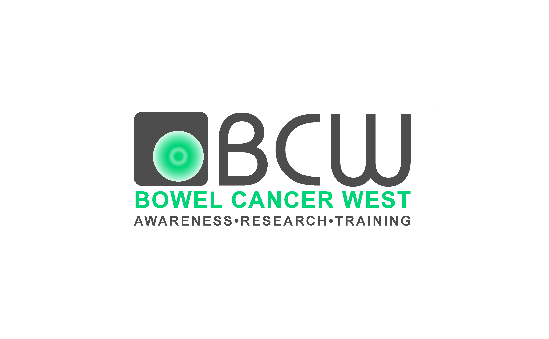 Bowel Cancer West profile image 1