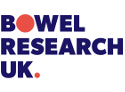 Bowel Research UK