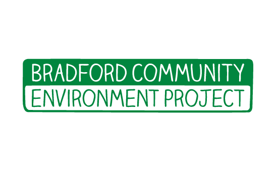 Bradford Community Environment Project profile image 1