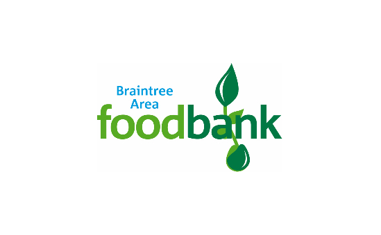 Braintree Area Foodbank profile image 1