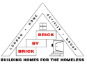 Brick By Brick - London Home Activity Group