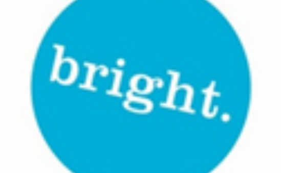Bright (Voluntary Sector Communications) profile image 1