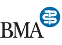 British Medical Association Scholarship Trust Fund