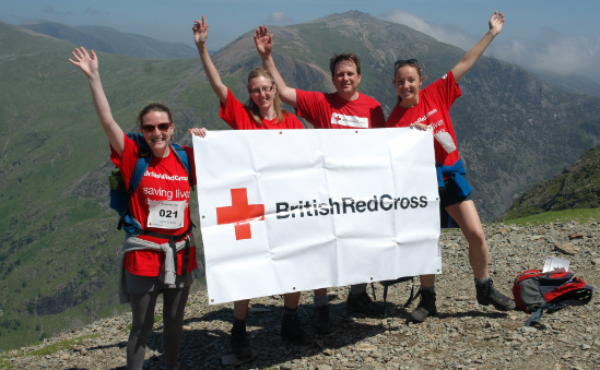 british-red-cross-7461 -  - image 1