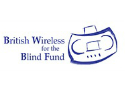 British Wireless for the Blind Fund (BWBF)