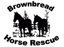 Brownbread Horse Rescue & Disabled Riders