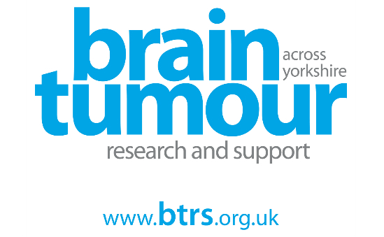 Brain Tumour Research and Support across Yorkshire profile image 1