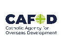 Catholic Agency for Overseas Development (CAFOD)