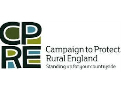 Campaign to Protect Rural England - CPRE