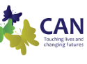 CAN - Drugs, Alcohol & Homelessness
