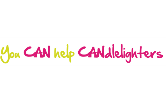 Candlelighters Trust profile image 2