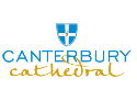 Canterbury Cathedral Trust