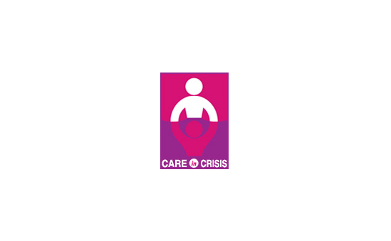 Care in Crisis profile image 1