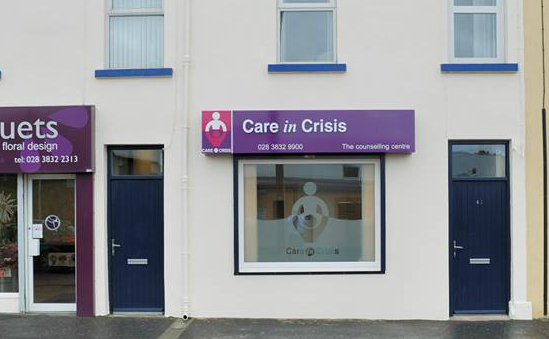 Care in Crisis profile image 2
