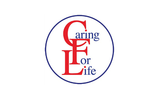 Caring for Life profile image 1