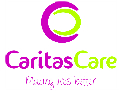 Caritas Care Limited