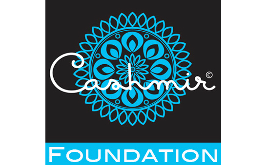 Cashmir Foundation profile image 1