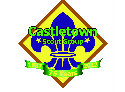 Castletown Scout Group