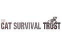 Cat Survival Trust