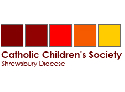 Catholic Children's Society (Shrewsbury Diocese) Inc