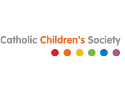 Catholic Children's Society (Westminster)