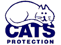 Cats Protection (CP)