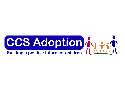 CCS Adoption (Clifton Children's Society)