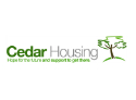 Cedar Housing Nottingham